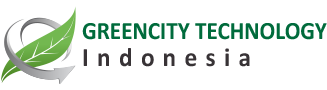 PT. GREENCITY TECHNOLOGY INDONESIA - 081803215590 (WA)